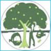 Logo-mendel