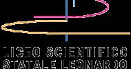 logo-standard_colori